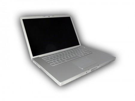Logicboard Reparatur bei NVIDIA Grafik Fehler MacBook Pro